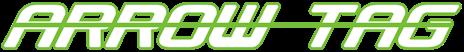 ArrowTag-Wien.at Logo