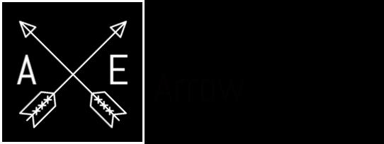 AE_logo_V3